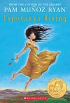 Esperanza Rising ebook door Hope Munoz Ryan