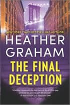 The Final Deception ebook by Heather Graham