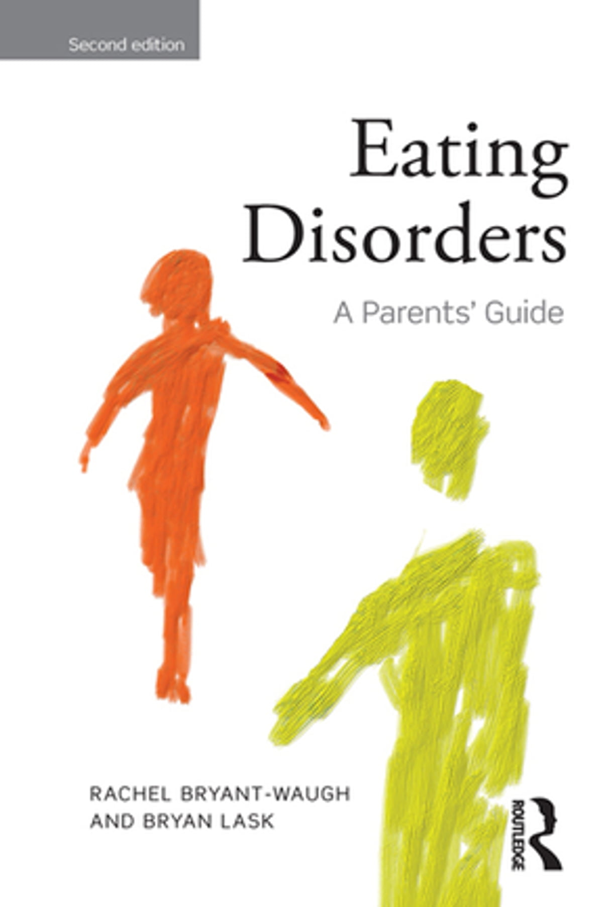 the misrepresentation of beauty and the growing problem of eating disorders in america How social media is fuelling the worrying rise in eating disorders  by some guy in america when i  but growing problem among young women.