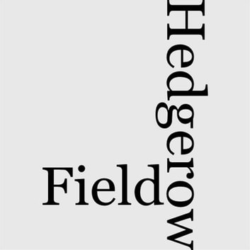 Field And Hedgerow ebook by Richard Jefferies