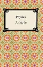Physics ebook by Aristotle