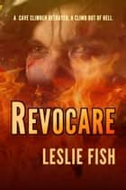 Revocare ebook by Leslie Fish