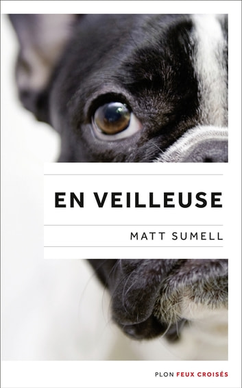 En veilleuse eBook by Matt SUMELL