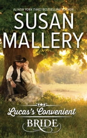 Lucas's Convenient Bride (Mills & Boon M&B) ebook by Susan Mallery