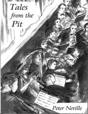 Tales from the Pit ebook by Peter Neville