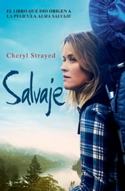 Salvaje ebook by Cheryl Strayed, Isabel Ferrer