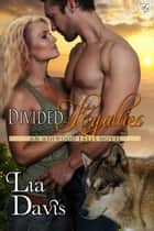 Divided Loyalties ebook by Lia Davis