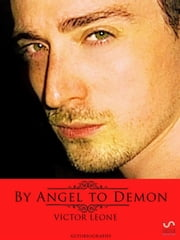 By Angel to Demon ebook by Victor Leone