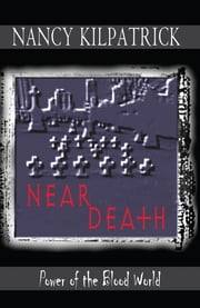 Near Death ebook by Nancy Kilpatrick