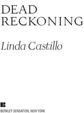 Dead Reckoning ebook by Linda Castillo