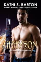 Grayson ebook by