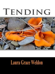 Tending ebook by Laura Grace Weldon
