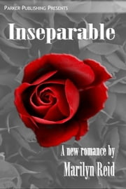 Inseparable ebook by Marilyn Reid