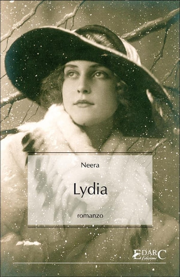Lydia ebook by Neera