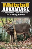 The Whitetail Advantage