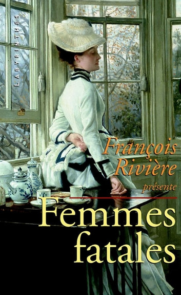 femme fatales of english literature Talk:femme fatale this article is of it is an embarrassment to all the real femme fatales of history, movies, literature and tv to even consider her as on the.