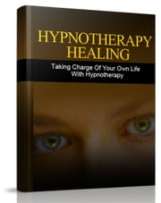 Hypnotherapy Healing ebook by SoftTech