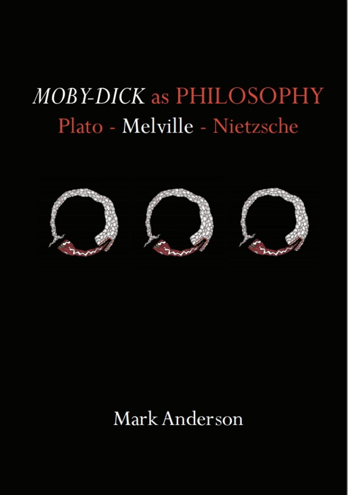 moby dick as the personification of the wrathful persistence of the omnipotent Zora neale hurston (bloom's modern critical views) - ebook download as pdf file (pdf), text file (txt) or read book online.