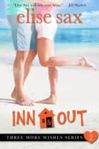 Inn & Out ebook by Elise Sax