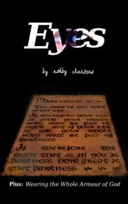 Eyes ebook by Robby Charters