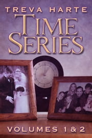 Time Series 1 ebook by Treva Harte