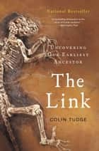 The Link ebook by Colin Tudge,Josh Young