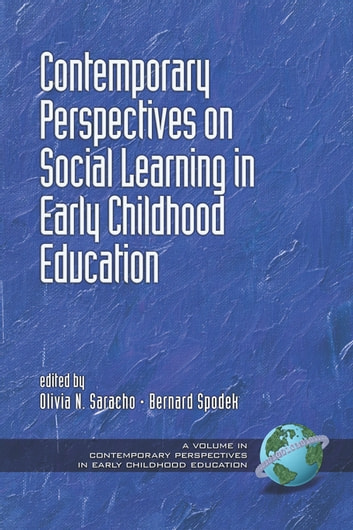 the cultural diversity in early childhood education