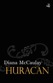 Huracan ebook by Diana McCaulay