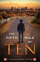 The Fifth Rule of Ten ebook by Gay Hendricks,Tinker Lindsay