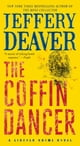 The Coffin Dancer - A Novel 電子書籍 by Jeffery Deaver