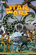 Classic Star Wars Vol. 2 ebook by Archie Goodwin, Al Williamson