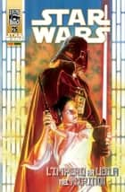 Star Wars Legends 25 ebook by John Jackson Miller, Haden Blackman, Russ Manning,...