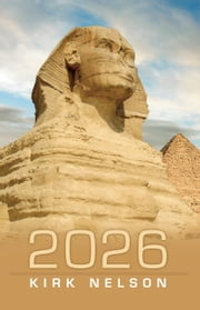 2026 ebook by Kirk Nelson