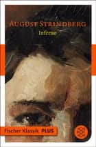 Inferno ebook by August Strindberg, Christian Morgenstern