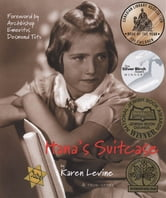 Hana's Suitcase ebook by Karen Levine