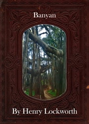 Banyan ebook by Henry Lockworth,Eliza Chairwood,Bradley Smith