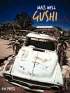 Gushi ebook by Macs Well