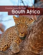 South Africa ebook by Claire Throp