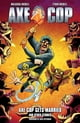 Axe Cop Volume 5: Axe Cop Gets Married and Other Stories ebook by Malachai Nicollle,Various