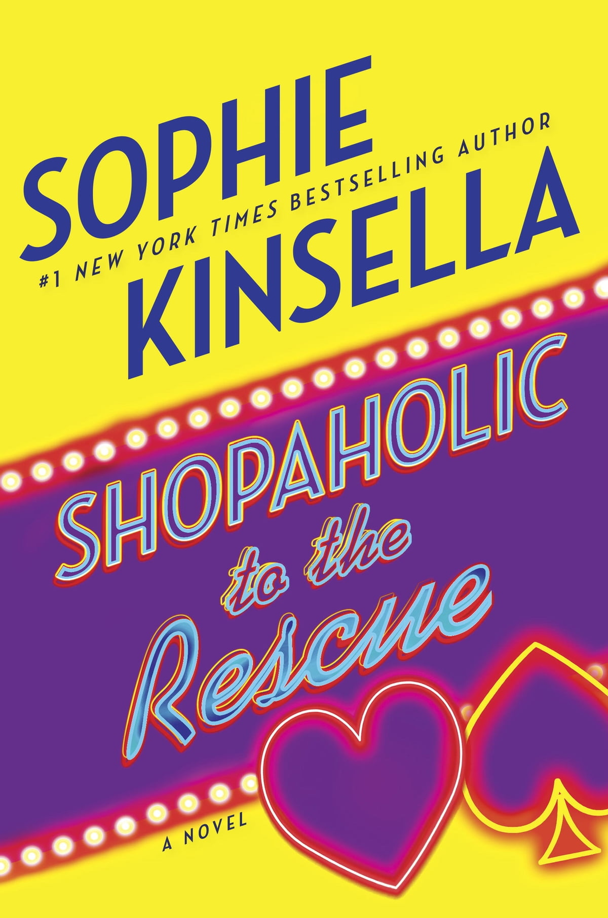 My not so perfect life ebook by sophie kinsella 9780812998276 shopaholic to the rescue a novel ebook by sophie kinsella fandeluxe Choice Image