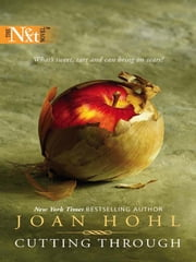Cutting Through ebook by Joan Hohl