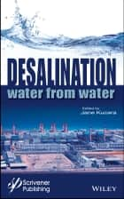 Desalination ebook by Jane Kucera