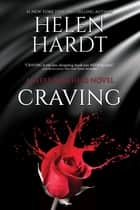 Craving ebook by Helen Hardt
