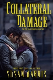 Collateral Damage ebook by Susan Harris