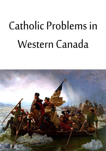 catholic problems Speaker of the house paul ryan and several other catholic representatives admonished church leaders to take responsibility for the crisis and to handle it from within, warning that external efforts and politicizing of the problem would only cause further harm.