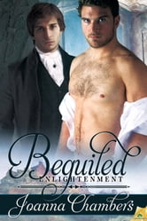 Beguiled ebook by Joanna Chambers