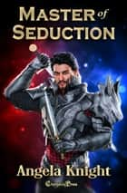 Master of Seduction ebook by