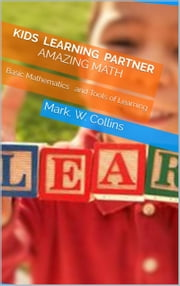 Kids Learning Partner - Parenting Know How, #2 ebook by Mark Collins