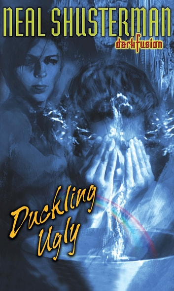 Duckling Ugly ebook by Neal Shusterman
