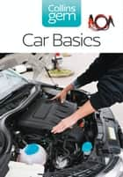 Car Basics (Collins Gem) ebook by Kevin Elliott